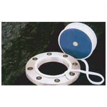 PTFE-SEAL-STRIPS