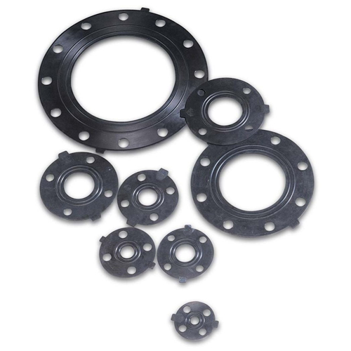 Top Quality Gasket Suppliers Bindayel Trading