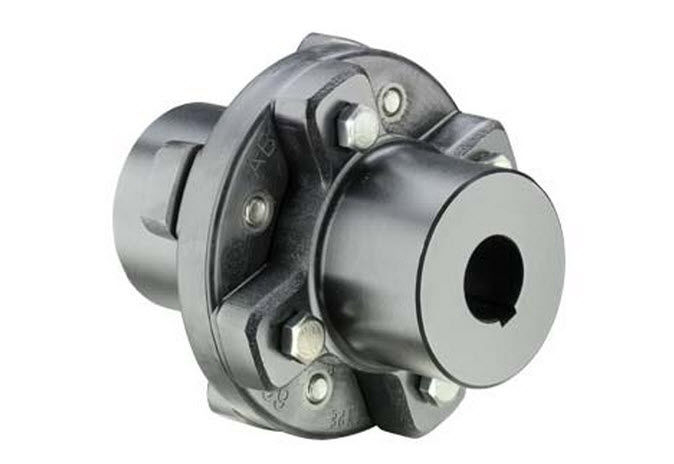 High quality industrial coupling suppliers in saudi arabia