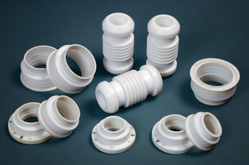 Teflon suppliers for industries wholesale in saudi