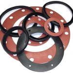 big_irrig_gaskets_1