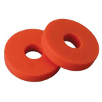 red-neoprene-rubber-washers