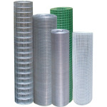 welded_wire_Mesh