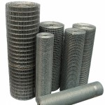 welded_wire_Mesh1